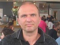Marcelo Kisilevski - angielski > hiszpański translator