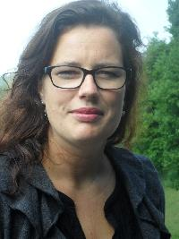 Patricia van Helsdingen - Spanish to Dutch translator