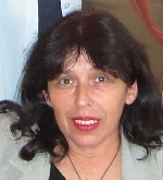 Gordana Sujdovic - English to Serbian translator