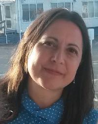 Isabel Vidigal - English to Portuguese translator