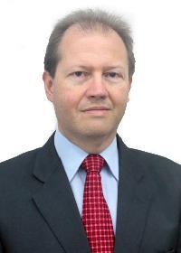 Jorge Rodrigues - English to Portuguese translator