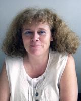 Marina Weilguni - angielski > szwedzki translator