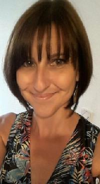 Sandrine Michel - English to French translator