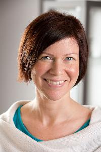 Anna Olsson - English to Swedish translator