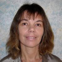 Vera Kouzemina - French to Russian translator