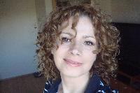 Sorina Grecu - inglés a rumano translator