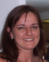 Soledad Caño - English to Spanish translator