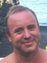 simon tanner - italiano a inglés translator
