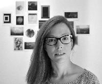 María Cambeiro - Spanish to English translator