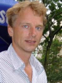 Michel Bolwerk - German to Dutch translator