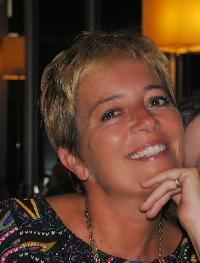 Daniela Zambrini - Italian to English translator