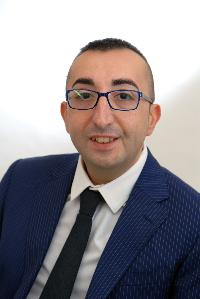Davide Carbone - angielski > włoski translator