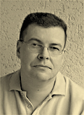 Janis Veveris (Mr.) - English to Latvian translator