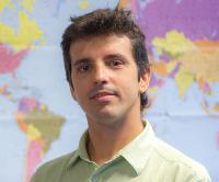 Miguel Armentia - English to Spanish translator