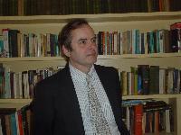 Hugh Lawson-Tancred - German to English translator
