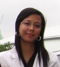 Dewi Anggoro - inglés a indonesio translator