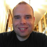 Roman Chigirinsky - angielski > rosyjski translator