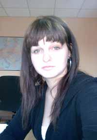 SkyWay - angielski > bułgarski translator