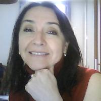 Claudia Grigolli - Italian to German translator