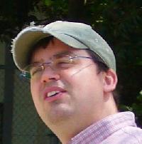 JoelD's ProZ.com profile photo
