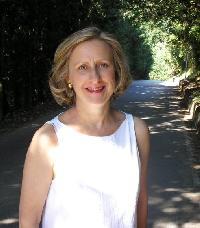 Ann Pollak - italiano a inglés translator