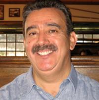 Taoufik Chaouachi - inglés a árabe translator