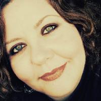 Liliana Roman-Hamilton - inglés a italiano translator