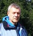 Vitezslav Ruzicka - inglés a checo translator
