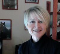 Christina A - English to Swedish translator