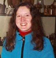 Annamaria M.
