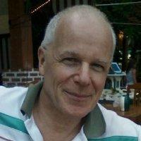 Wouter van Kampen - danés a neerlandés translator
