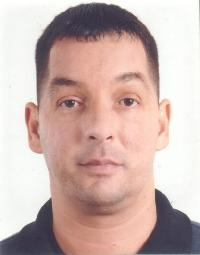 Alexandre De Sena Viegas - English to Portuguese translator
