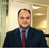 muhammad saber - inglés a árabe translator