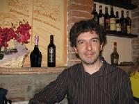 F Filippi's ProZ.com profile photo