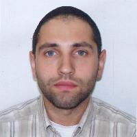 Wydarr - inglés a rumano translator