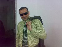 khalid elbeyaly - English to Arabic translator