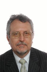 Savata - francuski > bułgarski translator