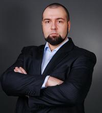 Lev Burtelov - angielski > rosyjski translator