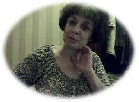 Elena Ivanova - angielski > rosyjski translator
