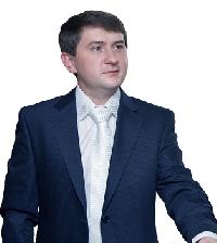 Roman Lipchanskiy - angielski > rosyjski translator