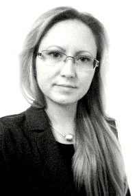 Zofia Romanis - English > Polish translator