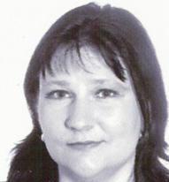 Olga Pobortseva - angielski > rosyjski translator