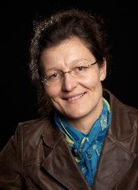 Antje L Lomholt - Danish to German translator