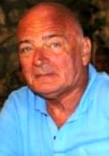 Mario Ben Hirsch - angielski > hebrajski translator