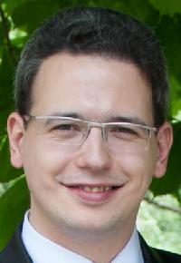 Petar Galabov - angielski > bułgarski translator