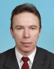 Provic - angielski > rosyjski translator