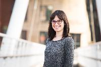 Giorgia Garavini - inglés a italiano translator