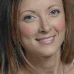 Evija G - Latvian to English translator
