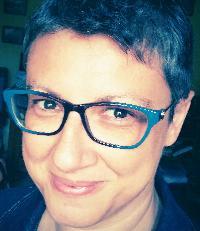 Francesca Airaghi - Photo