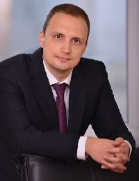 Yelisey Moroz - angielski > rosyjski translator